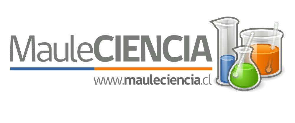 http://www.mauleciencia.cl/